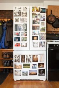 _fridge_show_08_907