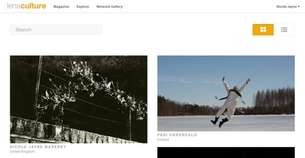 lensculture network gallery.jpeg