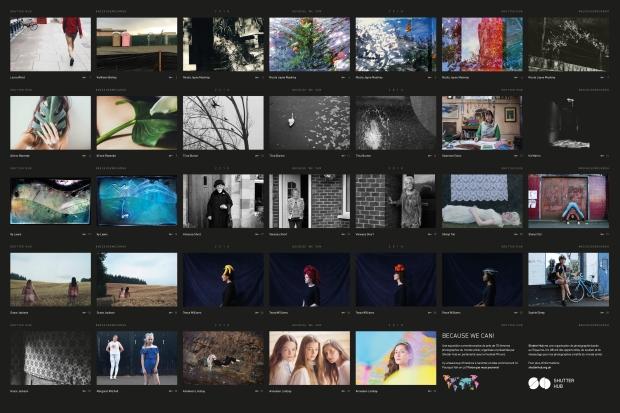 france_landscape_print_1